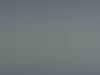 GP AZERBAIJAN, 26.04.2019 - Free Practice 2, Charles Leclerc (MON) Ferrari SF90
