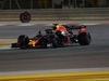 GP BAHRAIN, 31.03.2019- Gara, Max Verstappen (NED) Red Bull Racing RB15