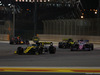 GP BAHRAIN, 31.03.2019- Gara, Daniel Ricciardo (AUS) Renault Sport F1 Team RS19