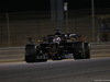 GP BAHRAIN, 31.03.2019- Gara, Romain Grosjean (FRA) Haas F1 Team VF-19