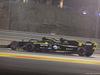 GP BAHRAIN, 31.03.2019- Gara, Kevin Magnussen (DEN) Haas F1 Team VF-19 e Daniel Ricciardo (AUS) Renault Sport F1 Team RS19