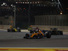 GP BAHRAIN, 31.03.2019- Gara, Carlos Sainz Jr (ESP) Mclaren F1 Team MCL34