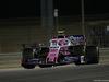 GP BAHRAIN, 31.03.2019- Gara, Lance Stroll (CDN) Racing Point F1 RP19