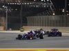 GP BAHRAIN, 31.03.2019- Gara, Alexader Albon (THA) Scuderia Toro Rosso STR14