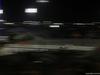 GP BAHRAIN, 31.03.2019- Gara, Lewis Hamilton (GBR) Mercedes AMG F1 W10 EQ Power