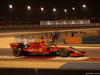 GP BAHRAIN, 31.03.2019- Gara, Sebastian Vettel (GER) Ferrari SF90