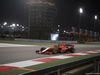 GP BAHRAIN, 31.03.2019- Charles Leclerc (MON) Ferrari SF90