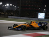 GP BAHRAIN, 31.03.2019- Gara, Lando Norris (GBR) Mclaren F1 Team MCL34