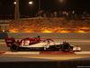 GP BAHRAIN, 31.03.2019- Gara, Kimi Raikkonen (FIN) Alfa Romeo Racing C38