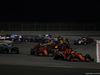 GP BAHRAIN, 31.03.2019- Gara, The partenza