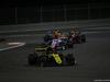 GP BAHRAIN, 31.03.2019- Gara, Nico Hulkenberg (GER) Renault Sport F1 Team RS19