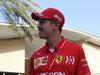 GP BAHRAIN, 28.03.2019- Sebastian Vettel (GER) Ferrari SF90