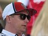 GP BAHRAIN, 28.03.2019- Kimi Raikkonen (FIN) Alfa Romeo Racing C38