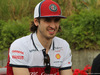 GP BAHRAIN, 28.03.2019- Antonio Giovinazzi (ITA) Alfa Romeo Racing C38
