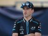 GP BAHRAIN, 28.03.2019- Robert Kubica (POL) Williams F1 FW42