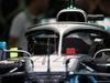 GP BAHRAIN, 28.03.2019- Mercedes AMG F1 W10 EQ Power Tech Detail