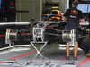 GP BAHRAIN, 28.03.2019- Aston Martin Red Bull Racing RB15 Tech Detail