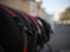 GP BAHRAIN, 28.03.2019- Tyres