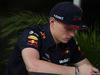 GP BAHRAIN, 28.03.2019- Max Verstappen (NED) Red Bull Racing RB15