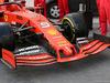 GP BAHRAIN, 28.03.2019- Ferrari SF90 Frontal Wing