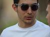 GP BAHRAIN, 28.03.2019- Esteban Ocon (FRA) Mercedes deserve driver