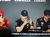 GP BAHRAIN, 28.03.2019- Official Fia press conference, Valtteri Bottas (FIN) Mercedes AMG F1 W10 EQ Power