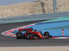 GP BAHRAIN, 30.03.2019- free practice 3, Sebastian Vettel (GER) Ferrari SF90