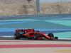 GP BAHRAIN, 30.03.2019- free practice 3, Charles Leclerc (MON) Ferrari SF90