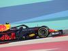GP BAHRAIN, 30.03.2019- free practice 3, Pierre Gasly (FRA) Redbull Racing RB15