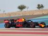 GP BAHRAIN, 30.03.2019- free practice 3,