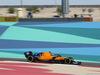 GP BAHRAIN, 30.03.2019- free practice 3, Lando Norris (GBR) Mclaren F1 Team MCL34