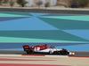 GP BAHRAIN, 30.03.2019- free practice 3, Kimi Raikkonen (FIN) Alfa Romeo Racing C38