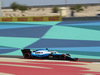 GP BAHRAIN, 30.03.2019- free practice 3, George Russell (GBR) Williams F1 FW42
