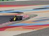 GP BAHRAIN, 30.03.2019- free practice 3, Nico Hulkenberg (GER) Renault Sport F1 Team RS19