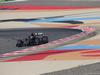 GP BAHRAIN, 30.03.2019- free practice 3, Romain Grosjean (FRA) Haas F1 Team VF-19