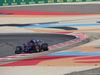 GP BAHRAIN, 30.03.2019- free practice 3, Daniil Kvyat (RUS) Scuderia Toro Rosso STR14
