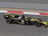 GP BAHRAIN, 30.03.2019- free practice 3, Daniel Ricciardo (AUS) Renault Sport F1 Team RS19