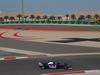GP BAHRAIN, 30.03.2019- free practice 3, Alexader Albon (THA) Scuderia Toro Rosso STR14