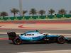 GP BAHRAIN, 30.03.2019- free practice 3, Robert Kubica (POL) Williams F1 FW42