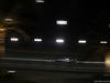 GP BAHRAIN, 30.03.2019- Qualifiche, Valtteri Bottas (FIN) Mercedes AMG F1 W10 EQ Power