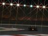 GP BAHRAIN, 30.03.2019- Qualifiche, Pierre Gasly (FRA) Redbull Racing RB15