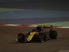 GP BAHRAIN, 30.03.2019- Qualifiche, Nico Hulkenberg (GER) Renault Sport F1 Team RS19