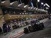 GP BAHRAIN, 30.03.2019- Qualifiche, Romain Grosjean (FRA) Haas F1 Team VF-19