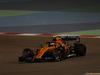 GP BAHRAIN, 30.03.2019- Qualifiche, Lando Norris (GBR) Mclaren F1 Team MCL34