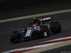 GP BAHRAIN, 30.03.2019- Qualifiche, Antonio Giovinazzi (ITA) Alfa Romeo Racing C38