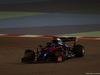 GP BAHRAIN, 30.03.2019- Qualifiche, Daniil Kvyat (RUS) Scuderia Toro Rosso STR14