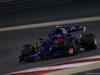 GP BAHRAIN, 30.03.2019- Qualifiche, Alexader Albon (THA) Scuderia Toro Rosso STR14