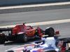 GP BAHRAIN, 29.03.2019- Free Practice 1, Sebastian Vettel (GER) Ferrari SF90