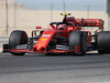 GP BAHRAIN, 29.03.2019- Free Practice 1, Charles Leclerc (MON) Ferrari SF90