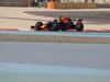 GP BAHRAIN, 29.03.2019- Free Practice 1, Max Verstappen (NED) Red Bull Racing RB15